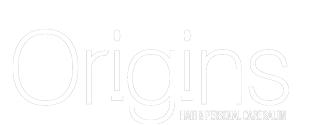 Origins Hair Salon-Reno